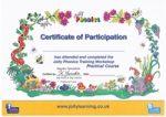 certificate-jp-p
