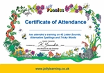 certificate-jp12
