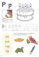 p pupil book1