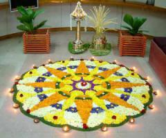 Diwali-2011-Rangoli-Design-7-300x250.jpg