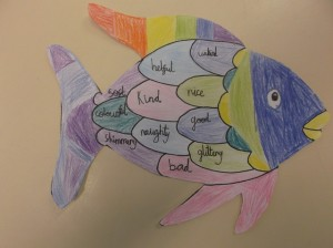 rainbowfish adj2