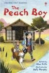 fr_peach_boy