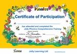 certificate-jp