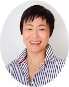 kayoko-yamashita-20160917-3
