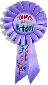 birthday badge2