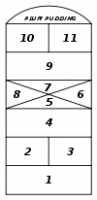 hopscotch2.png