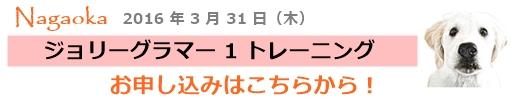 20160331_Nagaoka