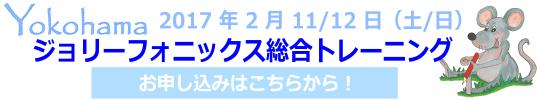 20170211-yokohama-jp
